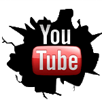 youtube-logo-png-logo-de-youtube-animado-11563648017k48mh05xrs